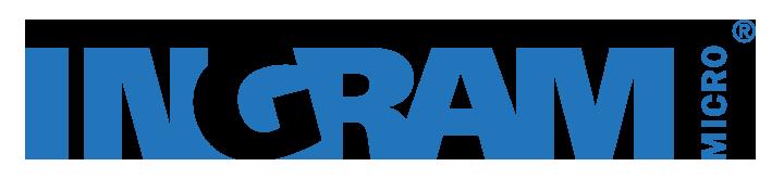 ingram logo