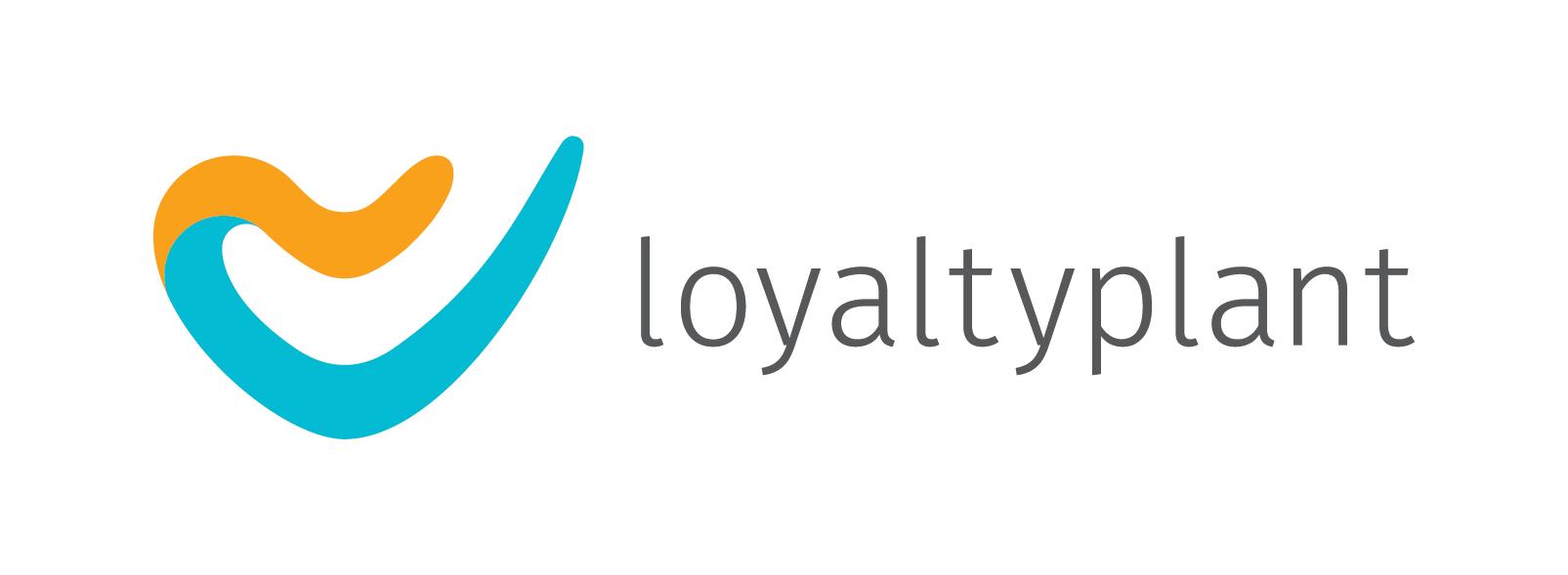 loyalty plant logo