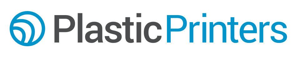 plastic printers logo