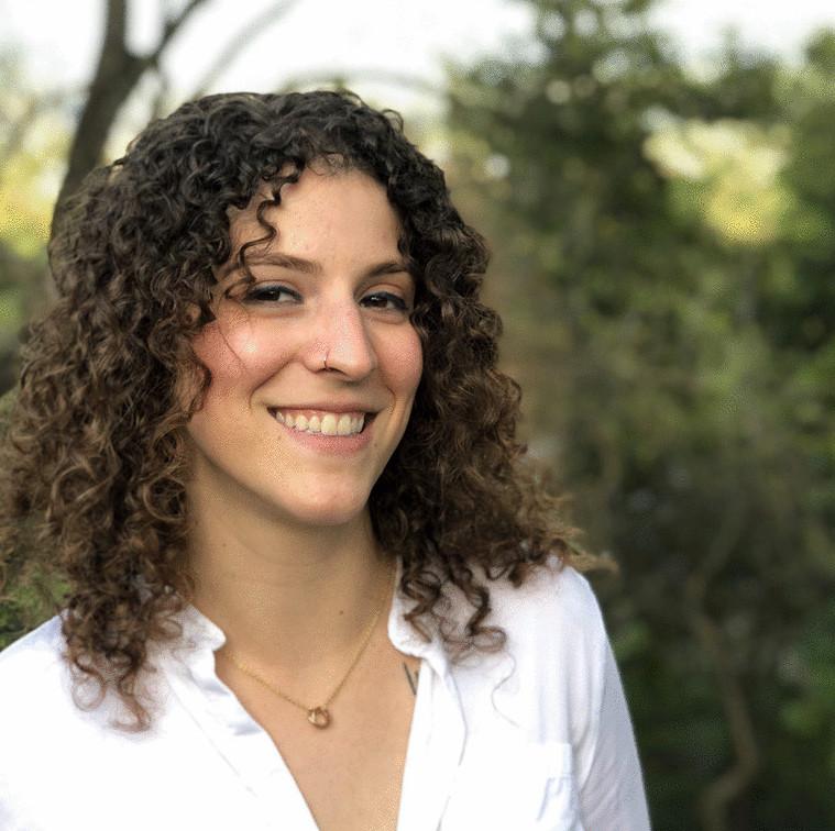 Danika Peterson