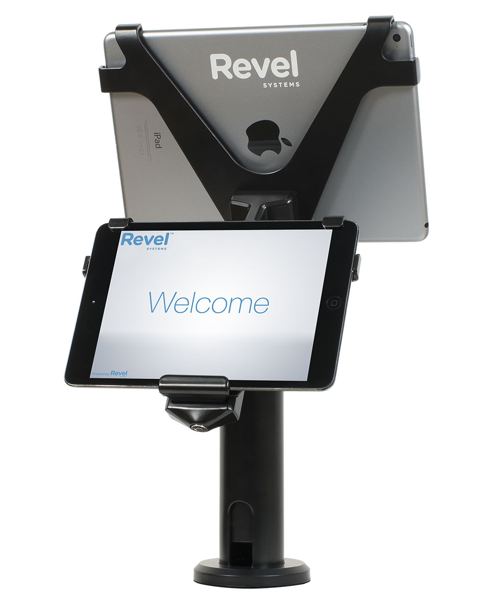 Ipad Pos System Australia Point Of Sale Revel Systems