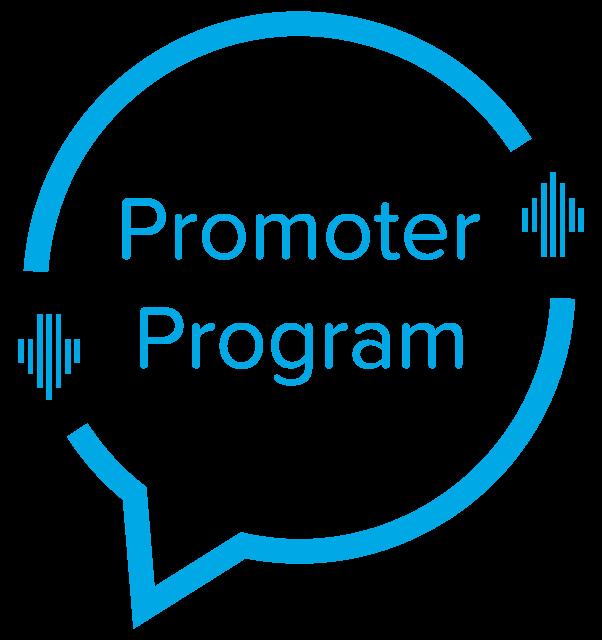 promoter program
