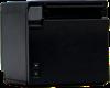revel printer